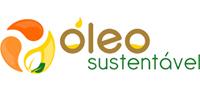 Óleo Sustentável
