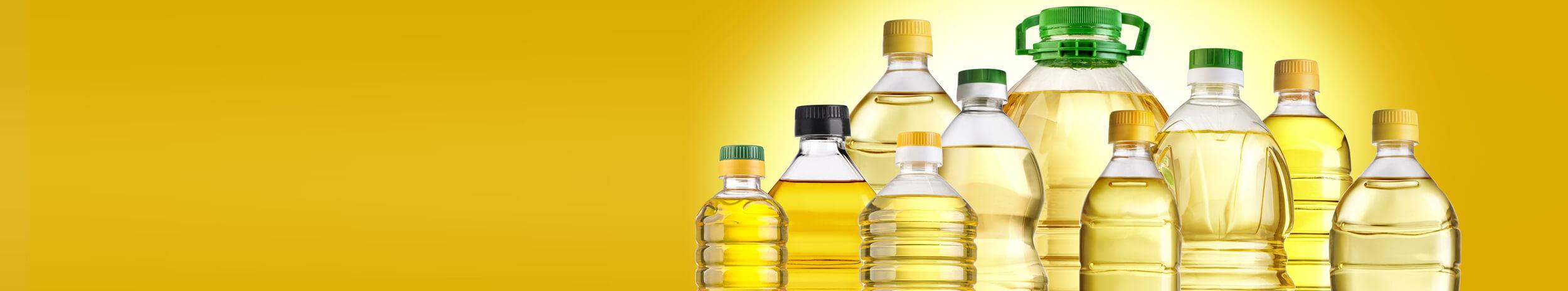 Você sabe como contribuir para a  reciclagem  do  óleo  utilizado na sua  cozinha?