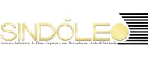 Sindicato da Indústria de Óleos Vegetais e seus Derivados do Estado de São Paulo - SINDOLEO