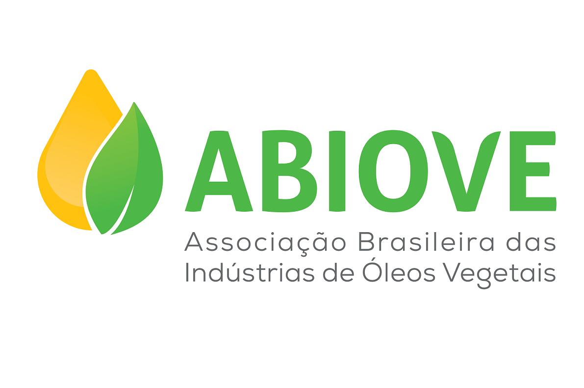 ABIOVE - Associação Brasileira das Indústrias de Óleos Vegetais