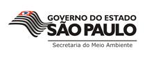 Governo do Estado de São Paulo | Eleições 2018